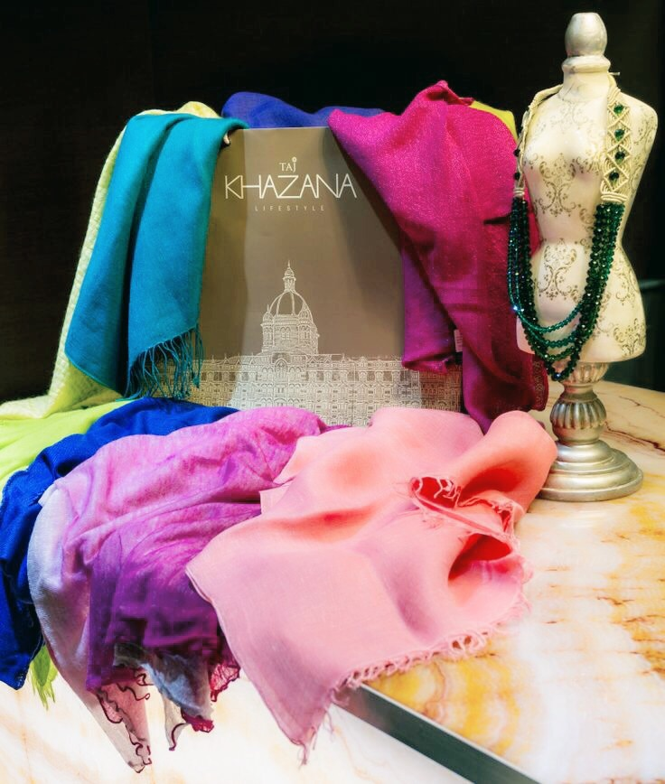 for+her+pashmina