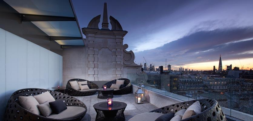 27eme-london-radiorooftopterrace