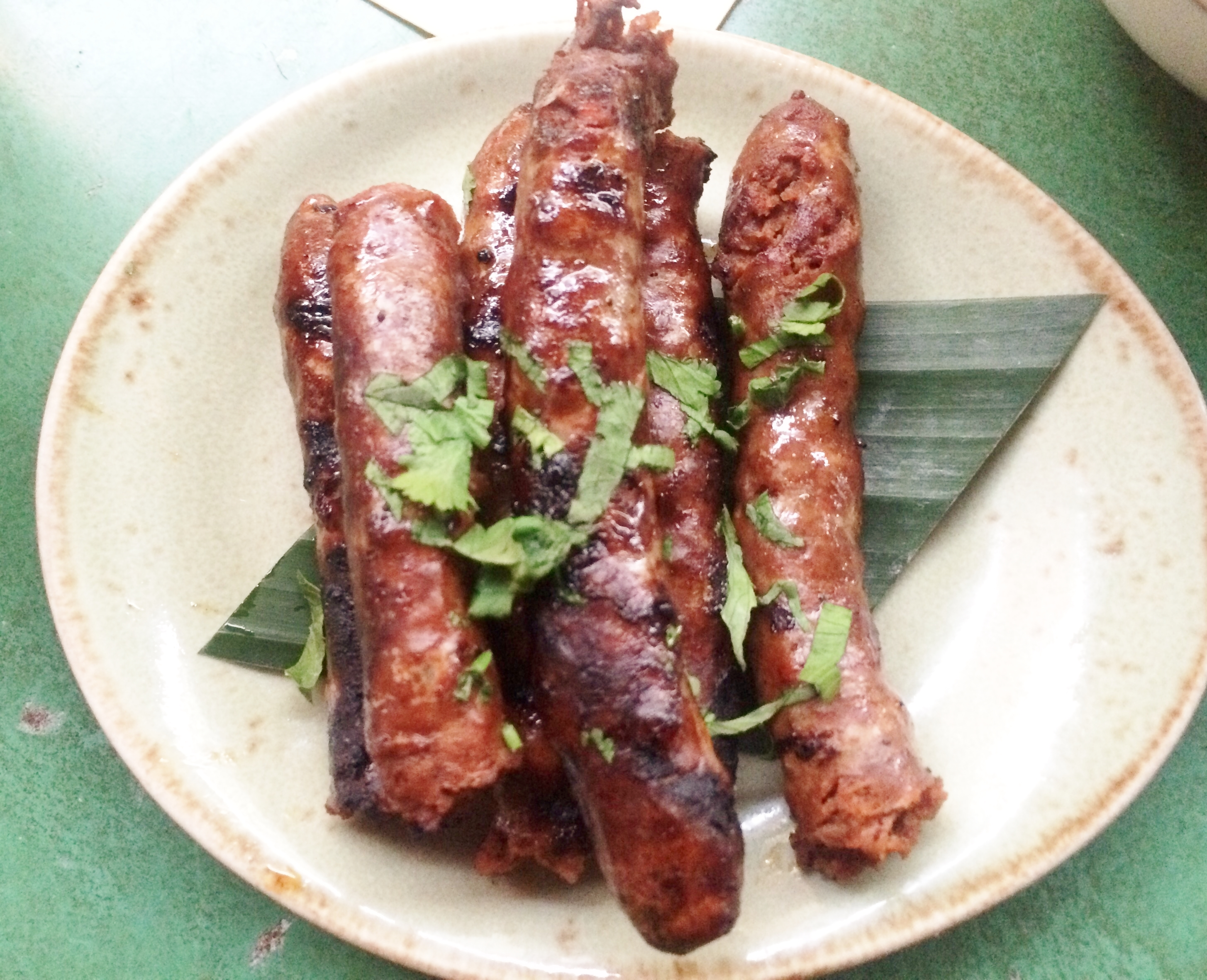 lamb sausages.jpg